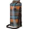 SealLine Discovery Organizer bagażu 20l kolorowy